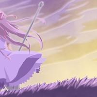 Anime-Girl-Alone