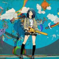 Anime-Girl-Playing-Guitar