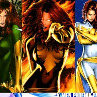 Awesome-Jean-Grey-Wallpaper