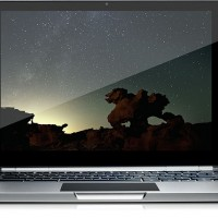 Chromebook-Pixel-2