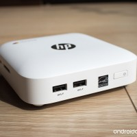 Chromebox-by-HP
