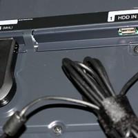 Chromecast-USB