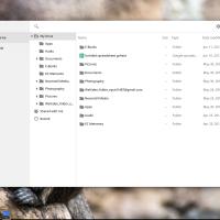 Google-Chrome-OS-New-Version