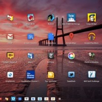 Google-Chrome-OS-desktop