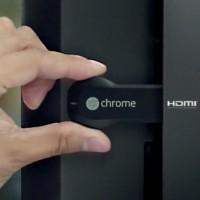 Google-ChromeCast-HDMI