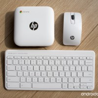 HP-Chromebox-Bundle