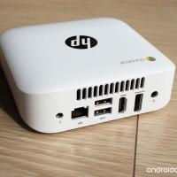 HP-Chromebox-Ports