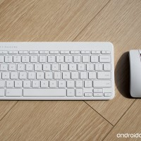 HP-Mouse-and-Keyboard-for-Chromebox