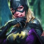Stephanie-Brown-As-Batgirl