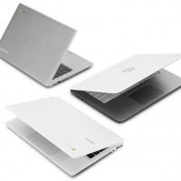 White-Chromebook-Laptop