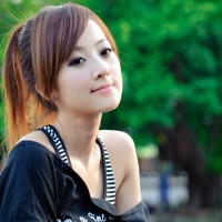 asian-cute-girl-wallpaper