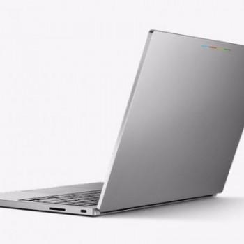 Chromebook-Pixel-2015-Style