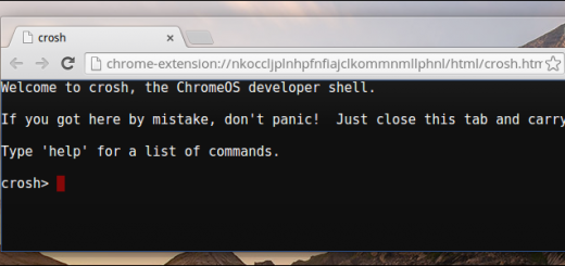 how to open command prompt on mac