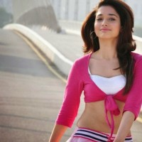 Cute-Indian-Girl