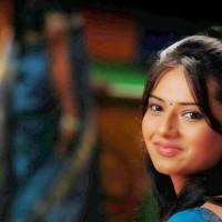Desi-Indian-Girl