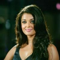 Indian-Actress-Wallpaper
