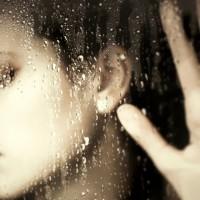 Indian-Girl-In-Rain