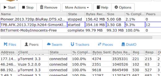 Install JStorrent On Chromebox