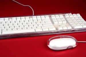 Mac Keyboard Shortcuts on Chrome Browser