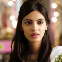 Pakistani-Girl-Wallpaper