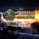 Play Tanki Online Game