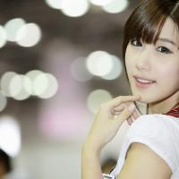 Song-Jina-Wallpaper