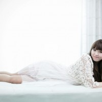 South-Korean-Girl