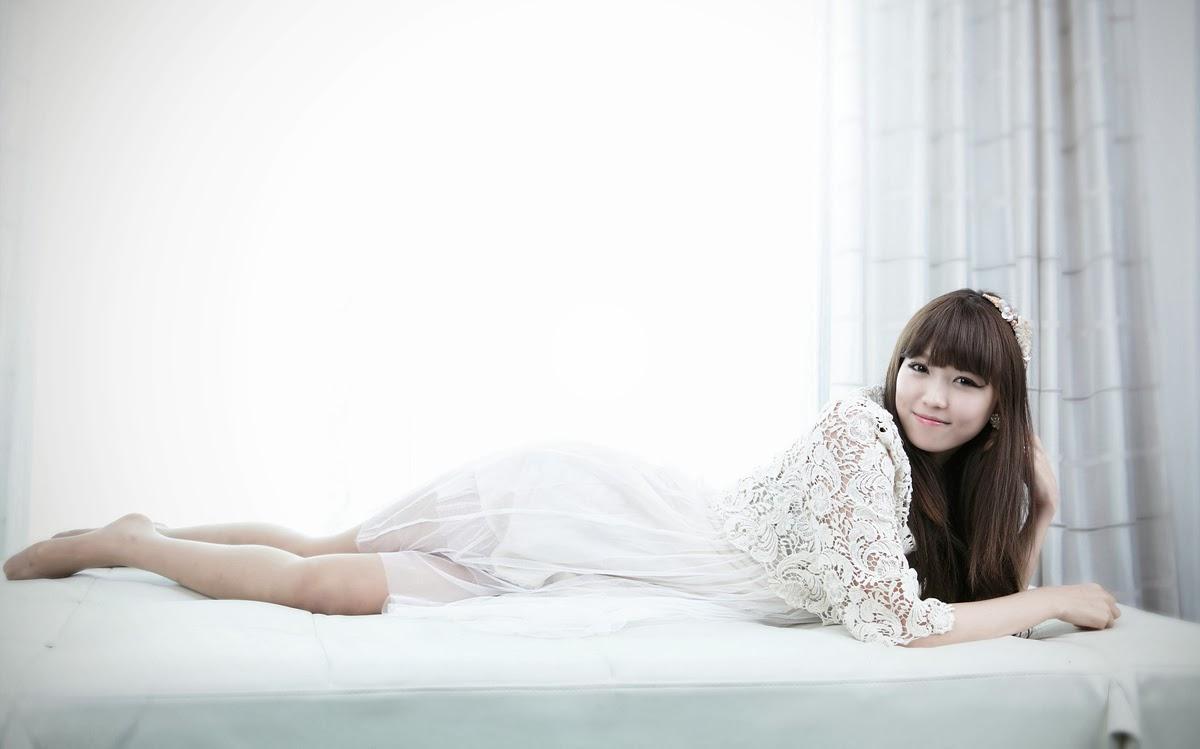 Aktris korea berpayudara besar