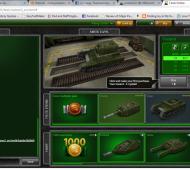 Tanki-Online-Upgrades