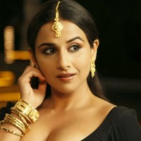 beautiful-Desi-Girl