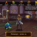 Arcane-Legends-Character-Upgrade
