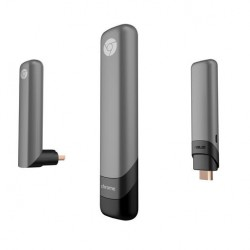 Asus-Chromebit-HDMI-Device
