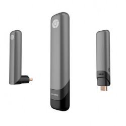 Asus-Chromebit-HDMI-Device