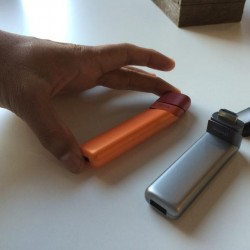 Chromebit-Size