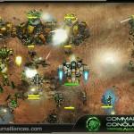 Command-Conquer-Tiberium-Alliances-Attack