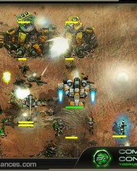 Command-Conquer-Tiberium-Alliances-Attack