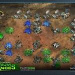 Command-Conquer-Tiberium-Alliances-For-Chrome