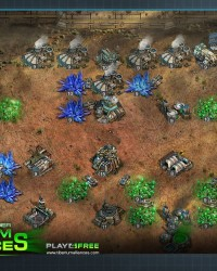 Command-Conquer-Tiberium-Alliances-For-Chrome