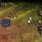 Command-Conquer-Tiberium-Alliances-For-ChromeOS