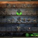 Command-Conquer-Tiberium-Alliances-For-Chromebook