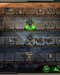 Command-Conquer-Tiberium-Alliances-For-Chromebook