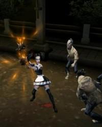 Dark-Legends-Game-Zombies