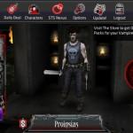 Dark-Legends-Gameplay-Screenshot