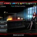 Dark-Legends-on-ChromeOS