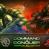 Install Command & Conquer Tiberium Alliance Game