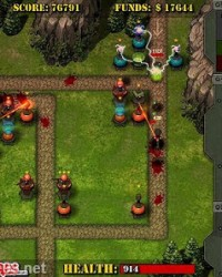Frontline-Defense-2-Towers