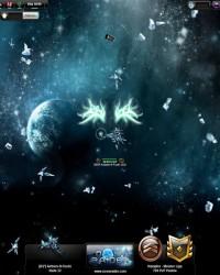 Nova-Raider-Game-For-Chromebook