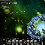 Nova-Raider-Game-Screenshot