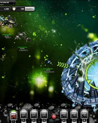 Nova-Raider-Game-Screenshot