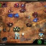 Play-Command-Conquer-Tiberium-Alliances-Screenshot